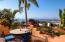 243 Gardenias, Villa Forte, Puerto Vallarta, JA