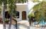 98 Francisco I Madero, Quinta Delfin, Riviera Nayarit, NA