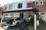 302 Avenida Del Mar 8, Concha, Riviera Nayarit, NA