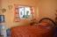 100 Salina Cruz 10, Condo Miller, Riviera Nayarit, NA