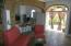 439 Callejon de Pedregoso, Casa Pedregoso, Puerto Vallarta, JA