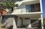 1 AV MEXICO COSTADO DE EL TIGRE 72, CASA IKAL 72, Riviera Nayarit, NA