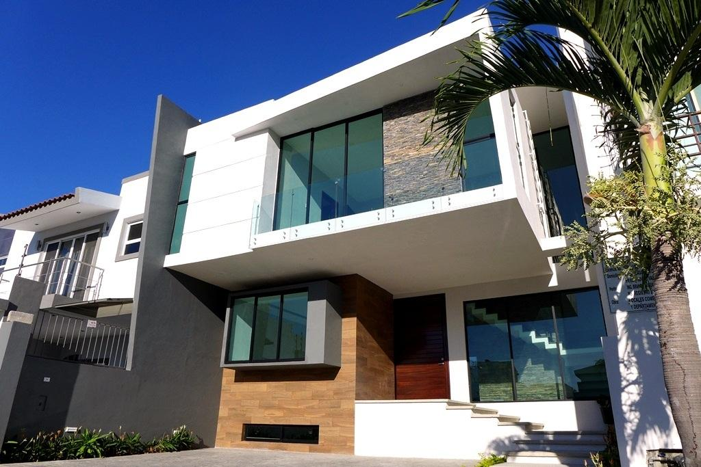 Casa Lago Victoria