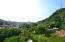 70 Prolongacion Invierto 602, Rivera Cuale 602, Puerto Vallarta, JA
