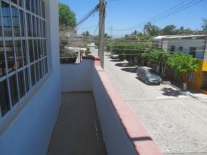 246 Aquiles Serdan, Casa Las Juntas, Puerto Vallarta, JA