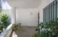 52 Josefa Ortiz de Dominguez 104, Colibri 104, Riviera Nayarit, NA