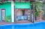 1131 Ecuador, Casa Missy, Puerto Vallarta, JA