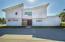 31 Paseo de Los Lagos, Casa Vista Lagos 31, Riviera Nayarit, NA