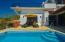 S/N C Barra de Navidad KM 7.5, CASITA COLORADO, Puerto Vallarta, JA