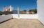 227 Rio Ural 227, Casa Fluvial, Puerto Vallarta, JA