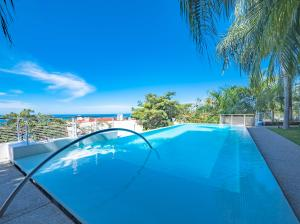 143 Paseo de las Conchas Chinas 404, Horizon 404, Puerto Vallarta, JA