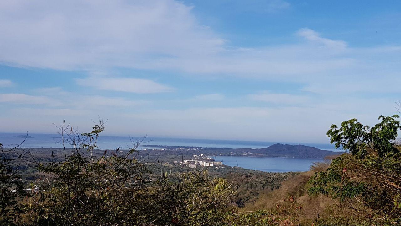 Vista Marietas