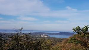 LT 1 Carr Punta Mita-Higuera Blanca, Vista Marietas, Riviera Nayarit, NA