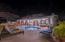 S/N Carr. a Barra de Navidad, Casa del Sol y Casa de la Luna, Puerto Vallarta, JA