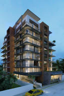 100 Paseo de las Garzas St. 206, Portosanto Condominiums, Puerto Vallarta, JA