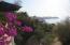 Lote 3 Juan Escutia Calle, Lote Mily, Riviera Nayarit, NA