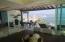 385 Paseo de la Marina Sur PH C-18-1, Penthouse C 18-1, Puerto Vallarta, JA