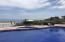 125 Hortencias 201A, Campanario, Puerto Vallarta, JA