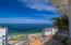 353 Amapas 503, Amapas 353, Puerto Vallarta, JA