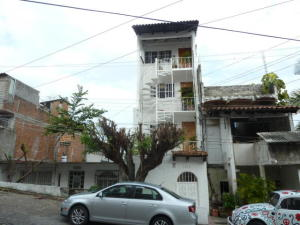 1209 Ecuador 3, Condo Flores 3, Puerto Vallarta, JA