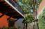 159 B Pez Espada, Casa Chantal, Puerto Vallarta, JA