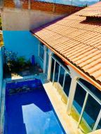 179 Ignacio Lopez Rayon, Pool House, Puerto Vallarta, JA