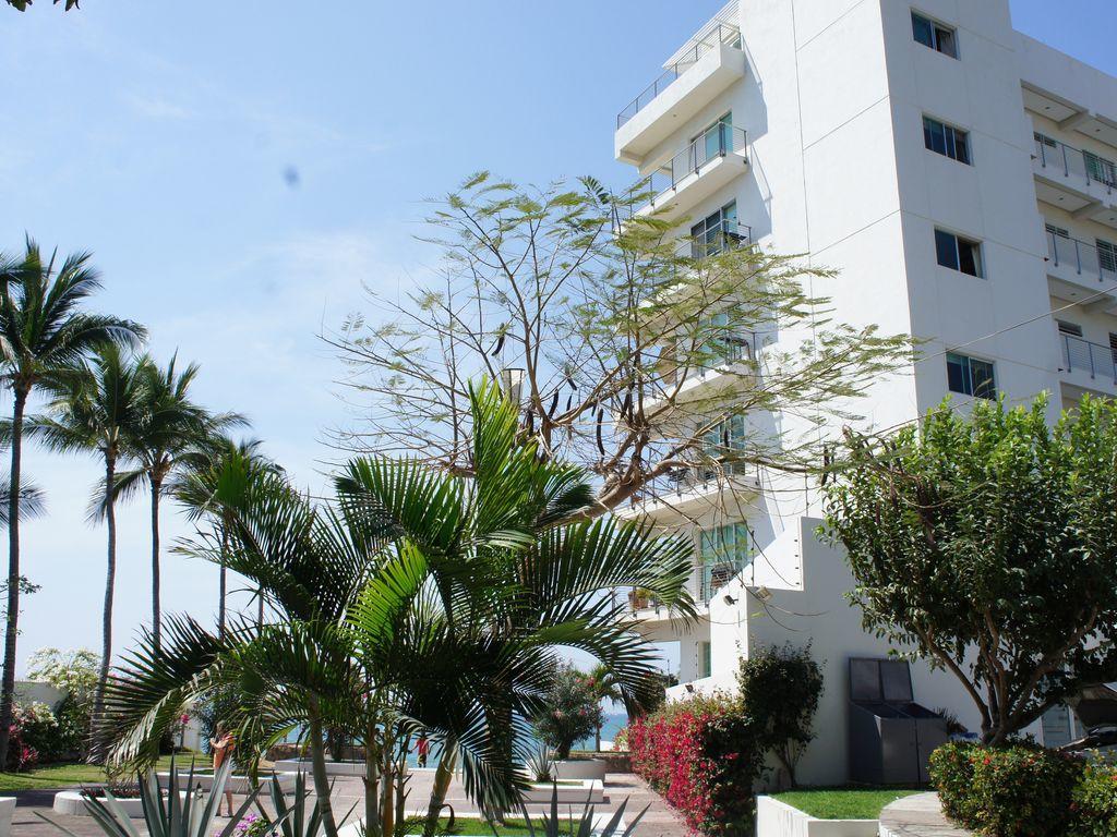 Punta Plata Penthouse 6A