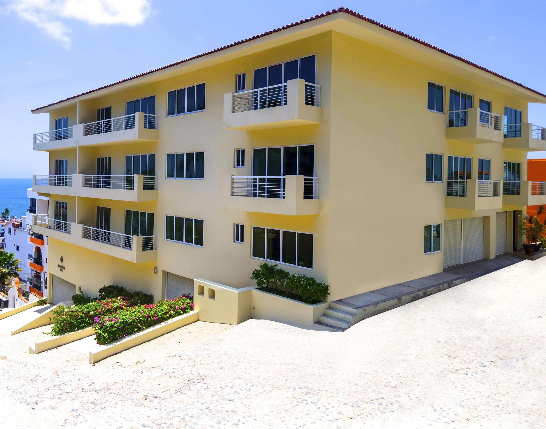 5 De Diciembre, 2 Bedrooms Bedrooms, ,2 BathroomsBathrooms,Condo,For Sale,Costa Rica,12027