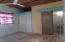 6 Calle Pera, Casa Pera, Riviera Nayarit, NA