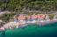 Km 9.5 Carr. a Barra de Navidad 3, Arco Playa, Puerto Vallarta, JA