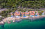 Km 9.5 Carr. a Barra de Navidad 4, Arco Playa, Puerto Vallarta, JA