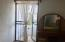 106 Privada Costa Alegre, Casa Gil, Puerto Vallarta, JA