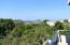 10 Oceano Atlantico, Casa Esperanza, Riviera Nayarit, NA