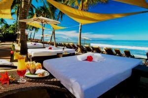 53 Paseo de los Cocoteros Av. 316, Marival Residences, Riviera Nayarit, NA
