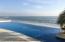57 Retorno Las Minitas 4B, Diagonal, Riviera Nayarit, NA