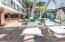 4 Retorno Destiladeras 404, Suites Atlas, Riviera Nayarit, NA