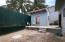 7 Calle Pakistan, Casa Pakistan, Riviera Nayarit, NA