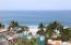 17 Calle Amapas, Casa Delfin, Riviera Nayarit, NA
