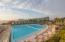 478 Paseo de los Cocoteros 244, Aria Ocean, Riviera Nayarit, NA