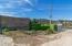 200 highway 200, highway spot, Riviera Nayarit, NA