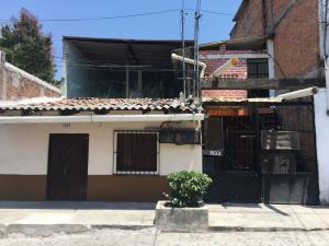 1322 BOLIVIA, CASA LOPEZ, Puerto Vallarta, JA
