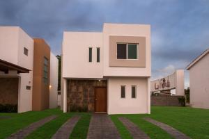 s/n Blv. La Fronda, Casa en Residencial La Fronda, Riviera Nayarit, NA
