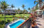 535 Av. paseo de la Marina Nte, Los Caracoles Villa 6, Puerto Vallarta, JA