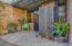 156 Av. Pavo Real, Casa Cubo, Puerto Vallarta, JA