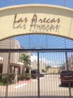 200 Palma Areka 11, Casa Palma Arecas 200-11, Puerto Vallarta, JA