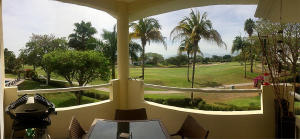 1 Blvd Nayarita 1-201, Green Bay 2, PH 201, Riviera Nayarit, NA