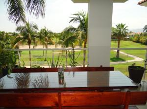 318 Paseo de las Iguanas 252A 318, Green Bay I, Riviera Nayarit, NA