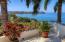 4 Calle Loma Linda, Casa Martica, Riviera Nayarit, NA