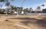 390 Oceano Pacifico, Casa Oceano Pacifico, Puerto Vallarta, JA