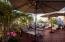 690 Carr. a Barra de Navidad 504, Santa Barbara, Puerto Vallarta, JA